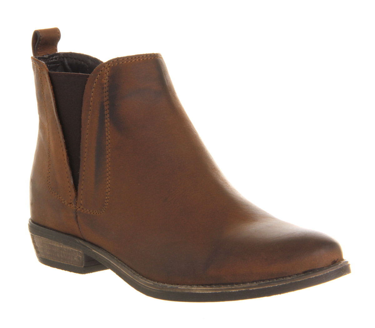 Office Shoes Womens Chelsea Boots