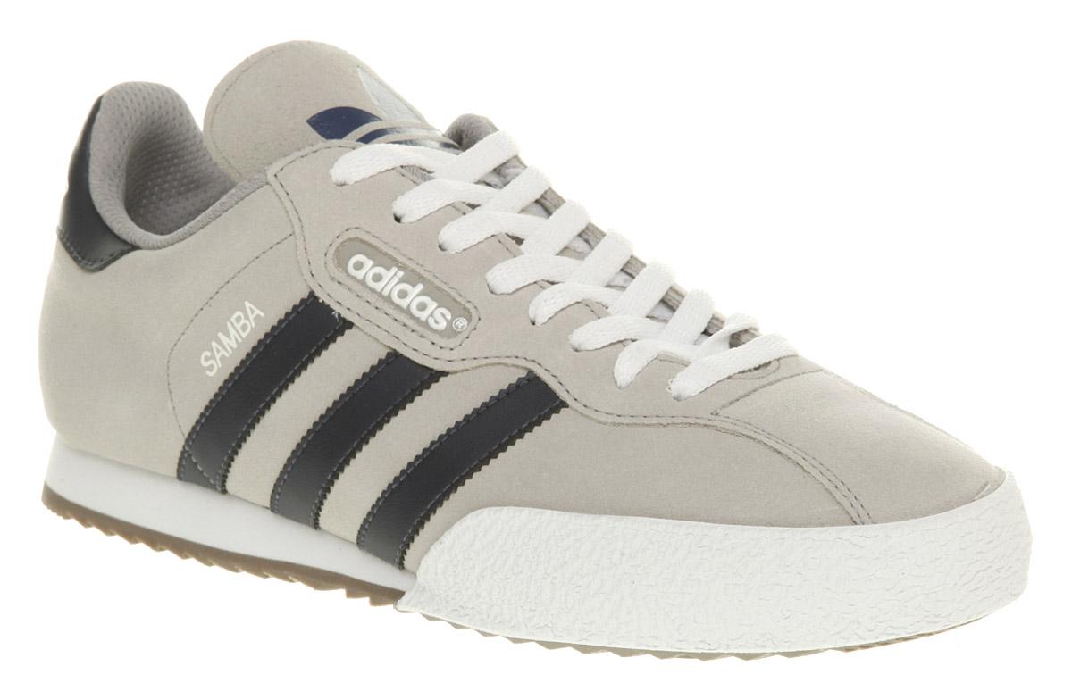 adidas samba men shoes