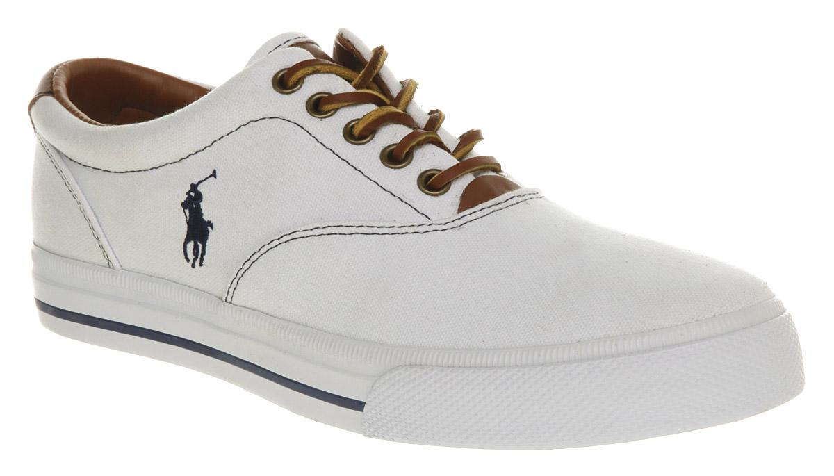 lennie, white shoe by kg kurt geiger
