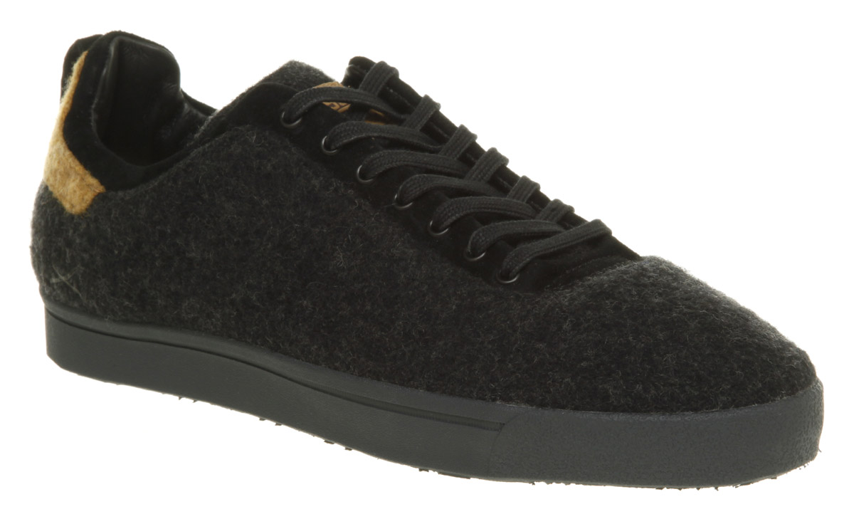 adidas ransom shoes, OFF 79%,Best Deals