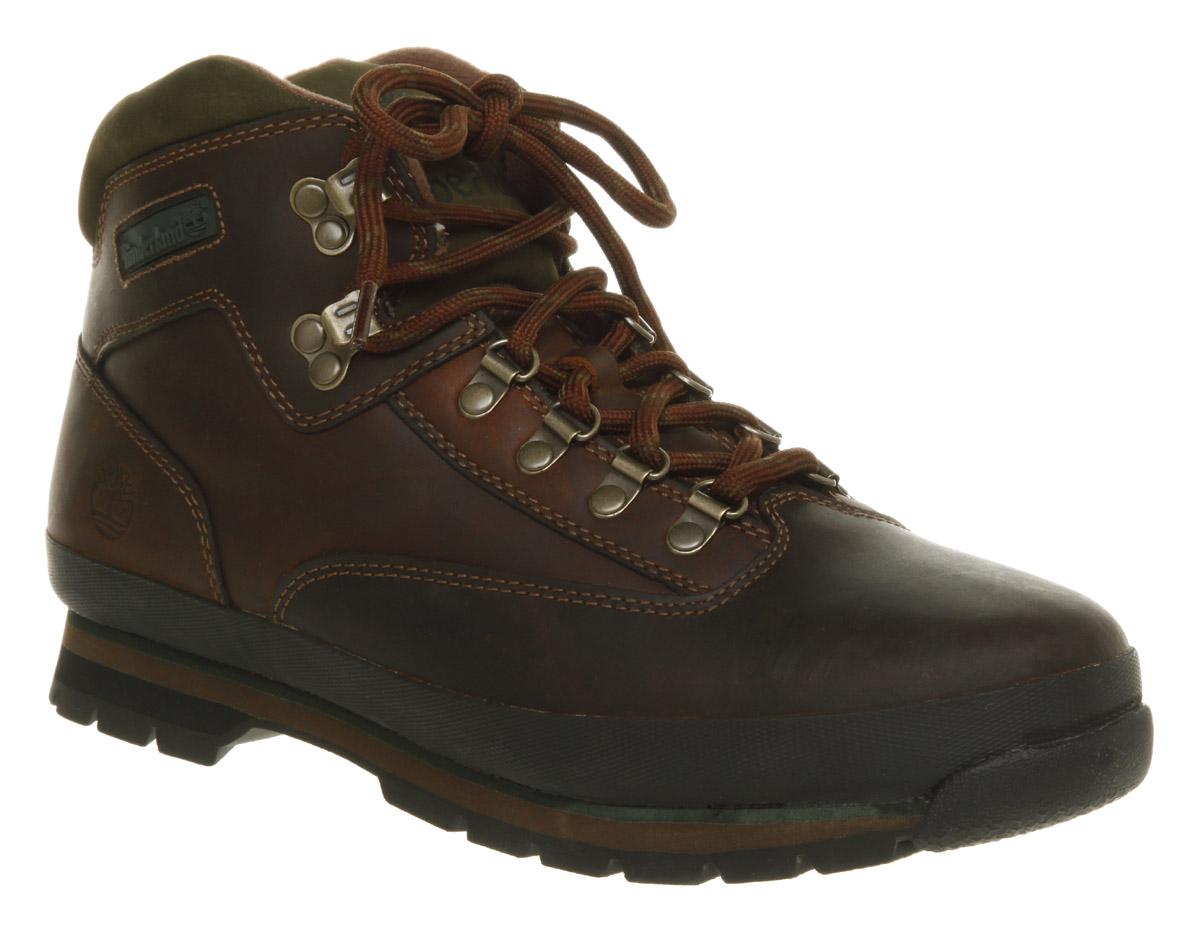 Lastest Walking ShoeCategory Halfboots Walking ShoeType Hiking Shoes