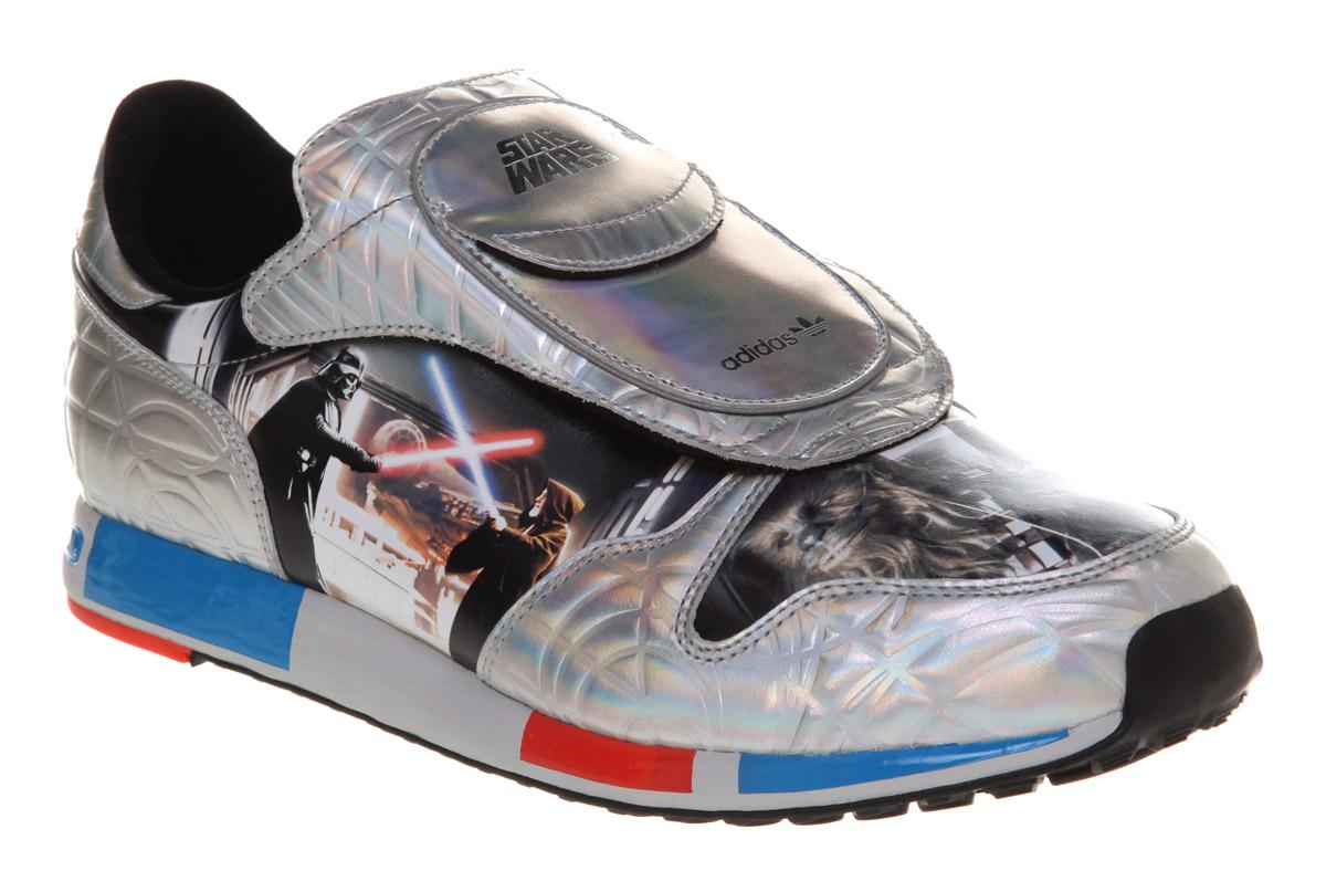 adidas star wars micropacer