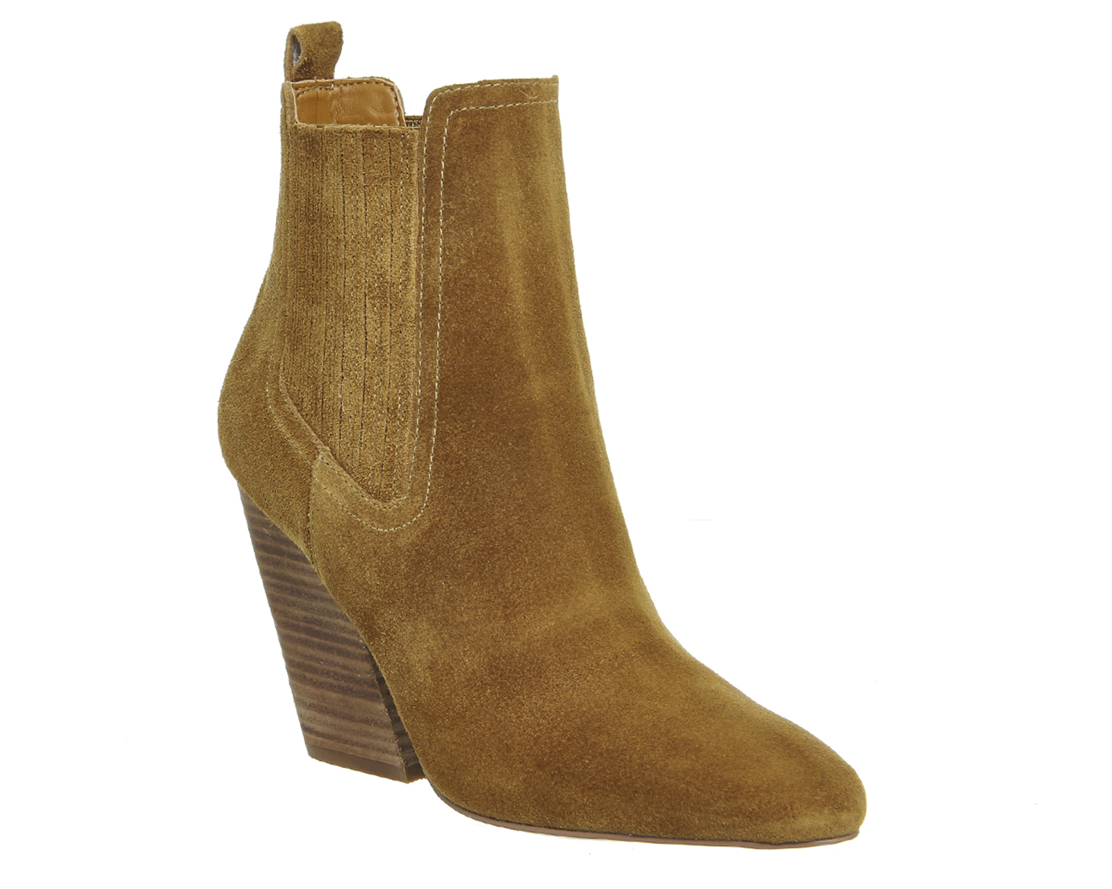 womens kendall nancy chelsea boots suede boots