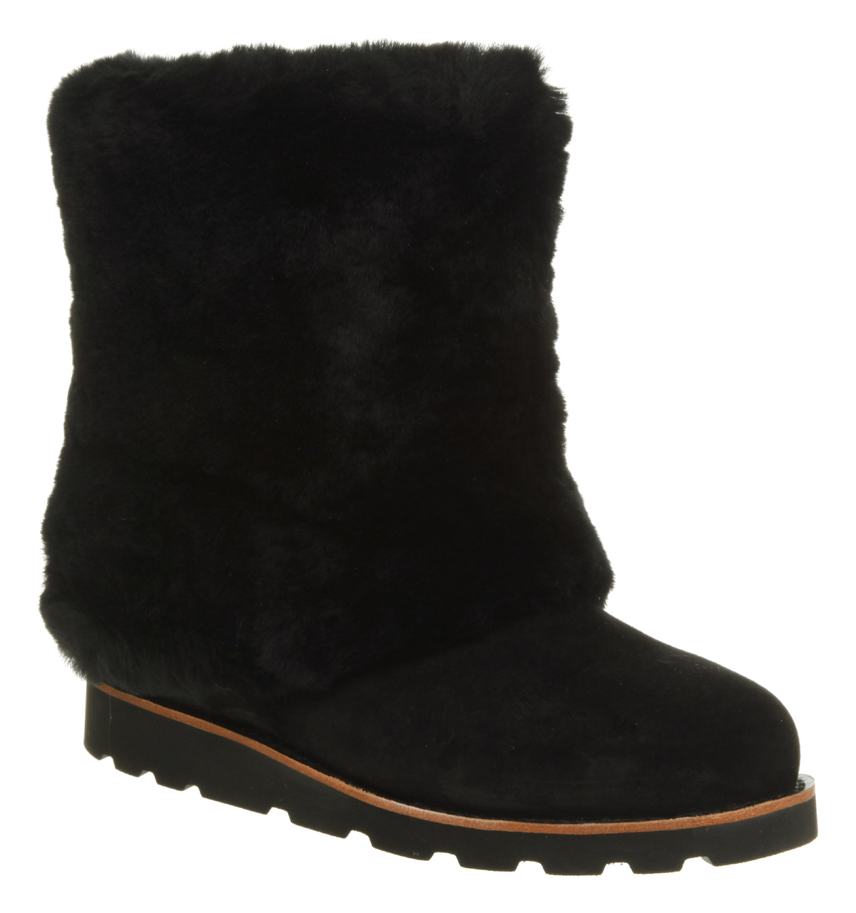 the cheapest ugg boots online