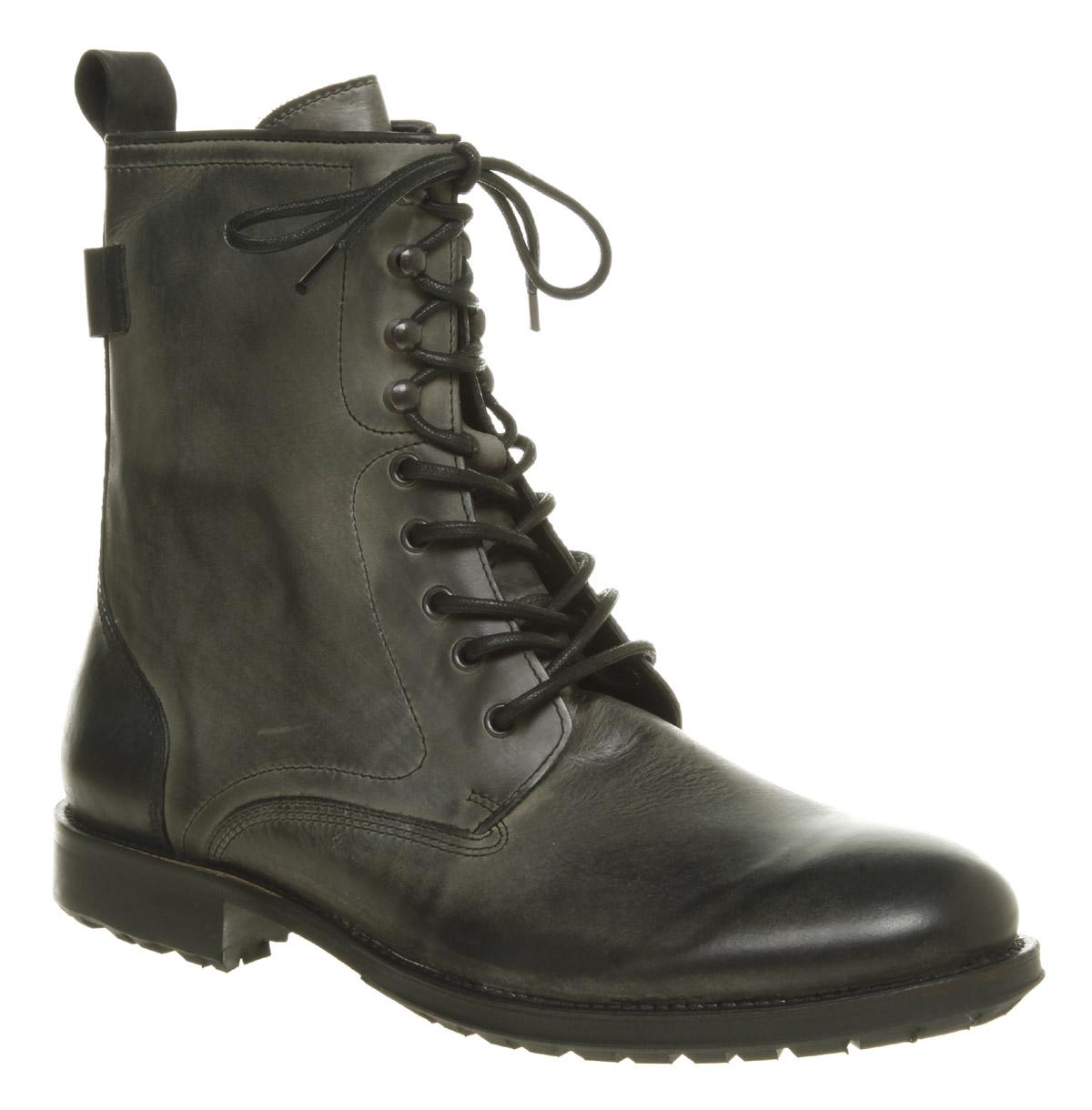 ankle boots men