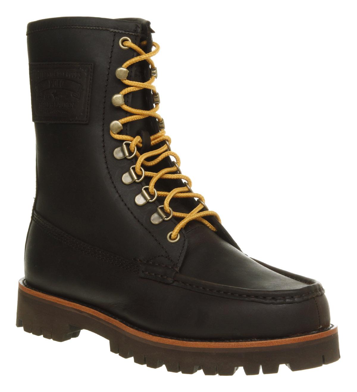 Ebay Uk Ralph Lauren Shoes