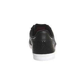 adidas Gazelle OG Black Snake | Kix