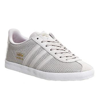 adidas gazelle gray
