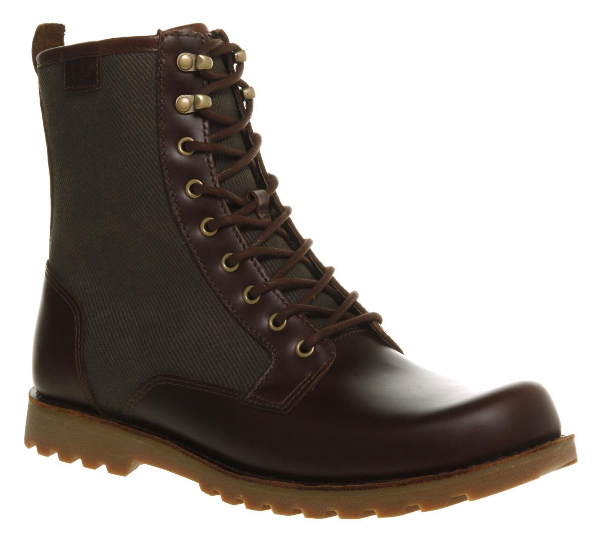 e2ba4b097c9f Leather Ugg Boots Uk Office - cheap watches mgc-gas.com