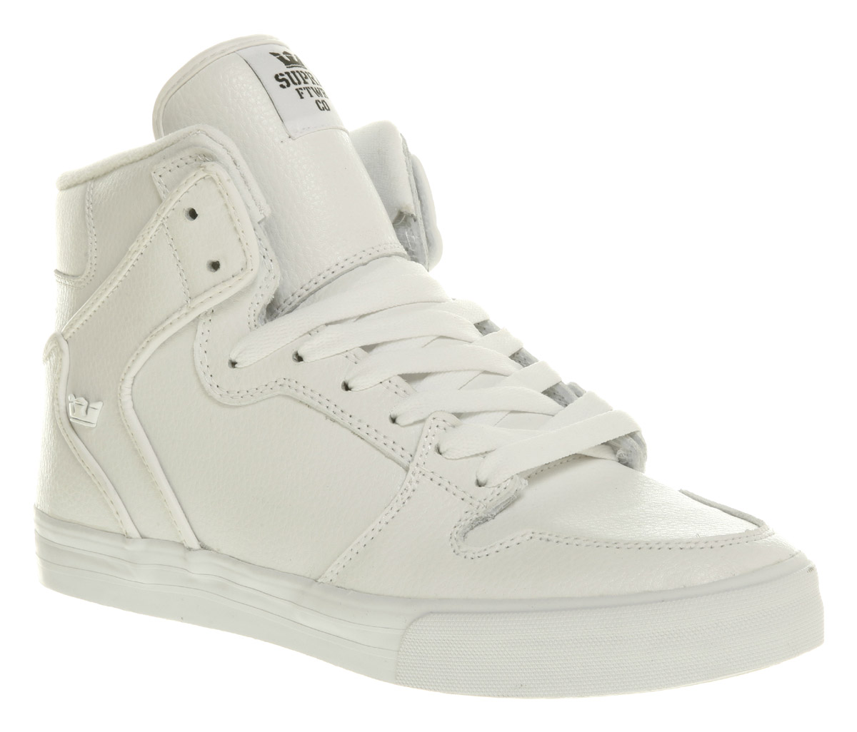 Supra-Vaider-White-Action-High-Top-White-Leather-