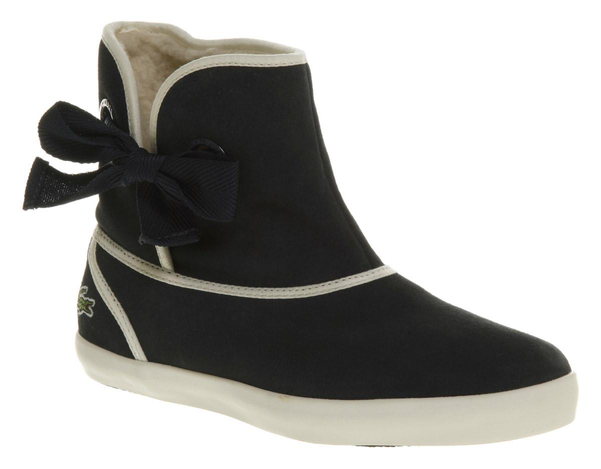 Black Boots For Women - fashion pix