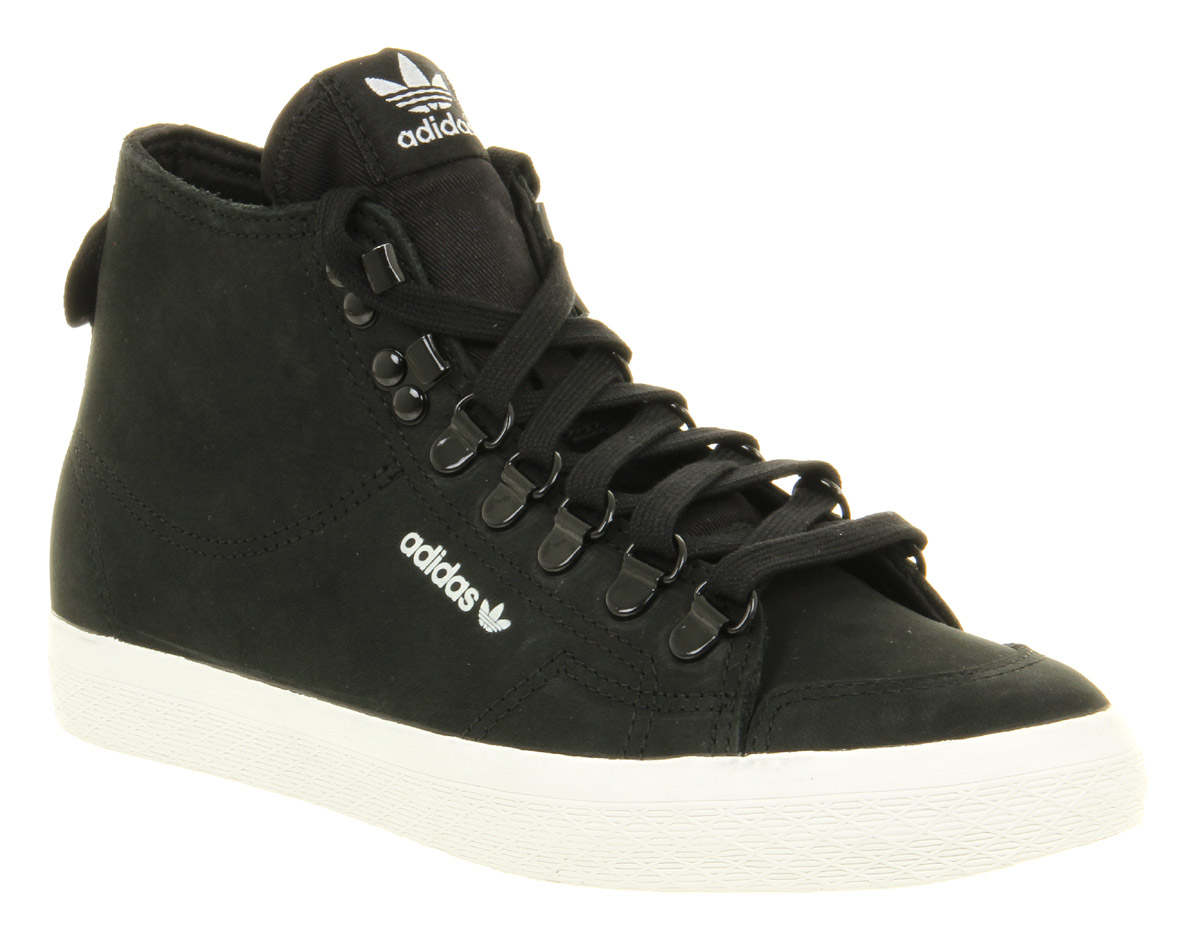 Find great deals on eBay for mens black trainer shoes. Shop with confidence.