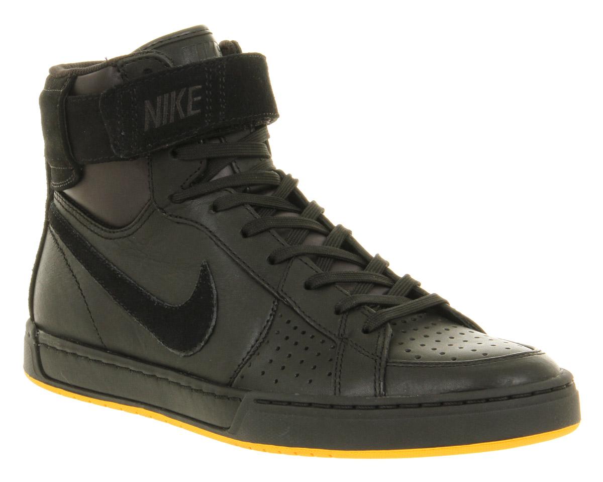 new styles 6b7de e572a Nike Air Fly Top