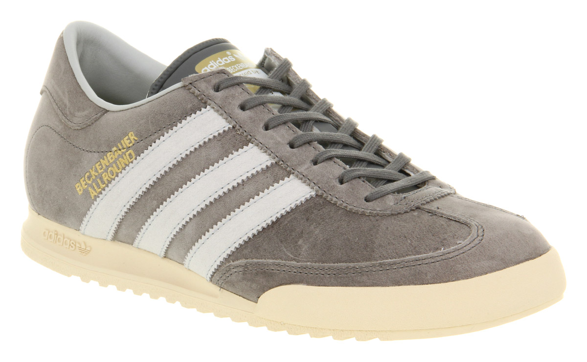 Adidas grey casual shoes cheap >off58% più grande catalogo sconti