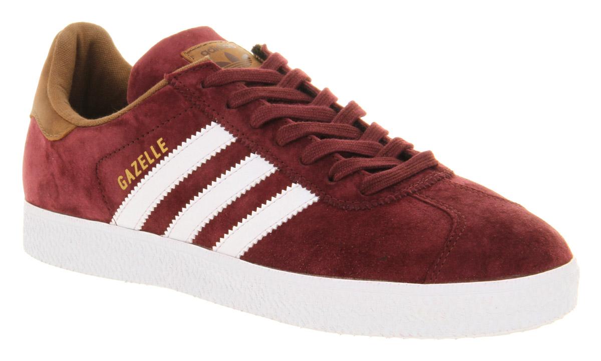 Adidas Gazelle Shoes, Cheap Adidas Gazelle Sale Online 2017