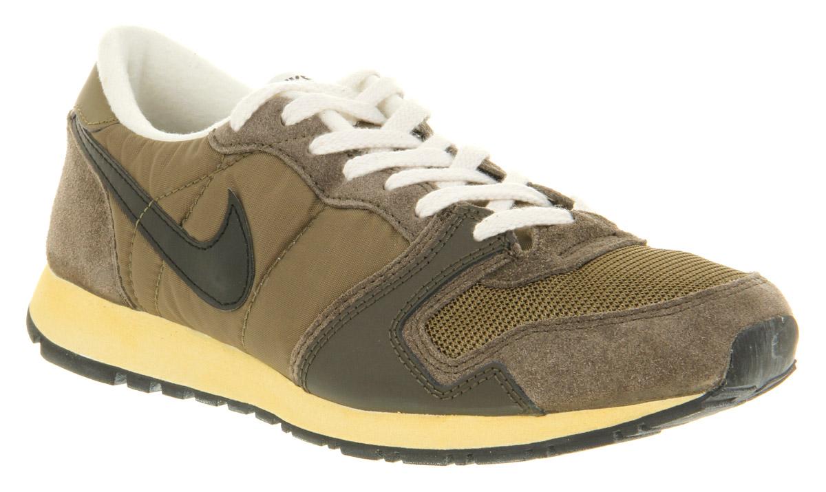 Iguana Running Shoes