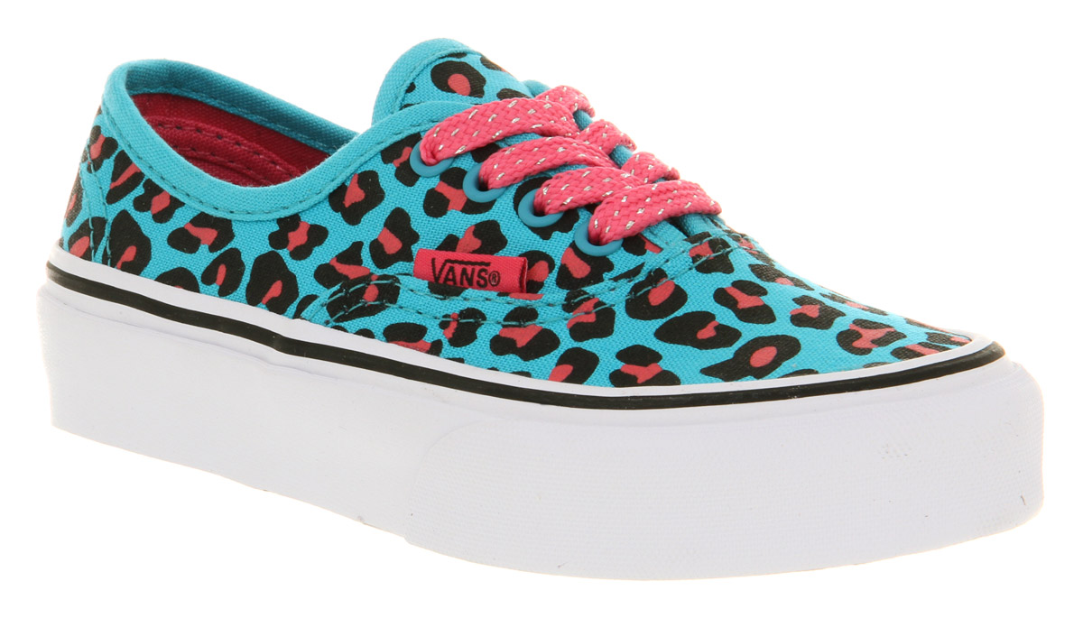 Free shipping BOTH ways on leopard print slip on sneakers, from our vast selection of styles. Fast delivery, and 24/7/ real-person service with a smile. Click or call