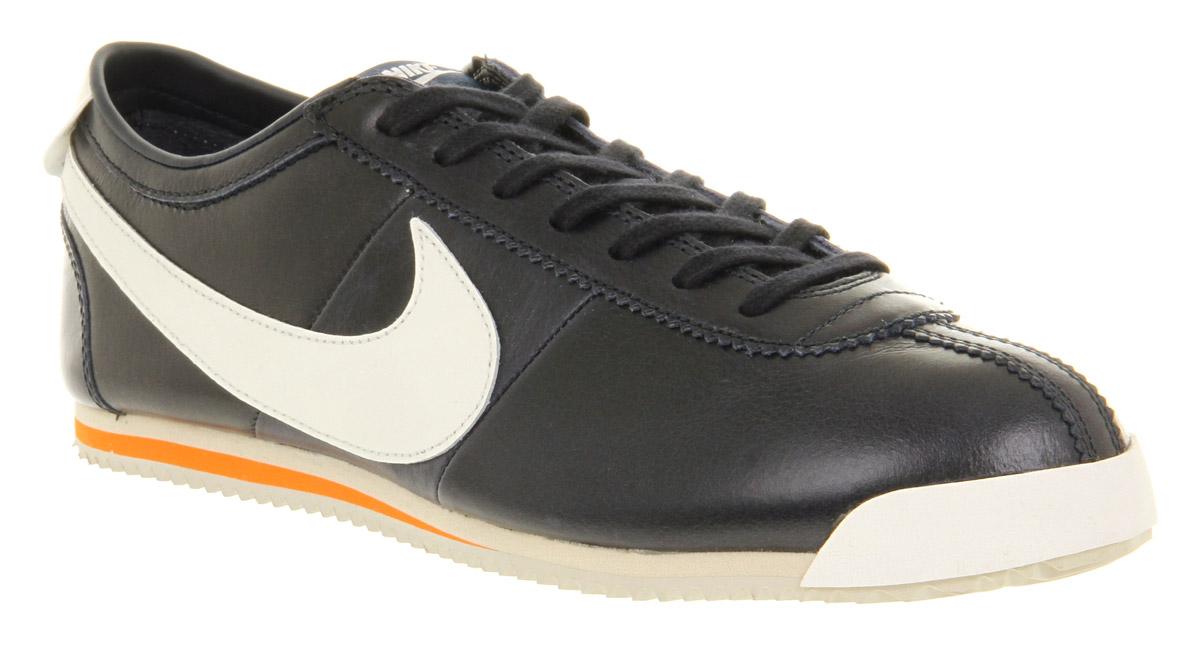 Nike Cortez Og Blue