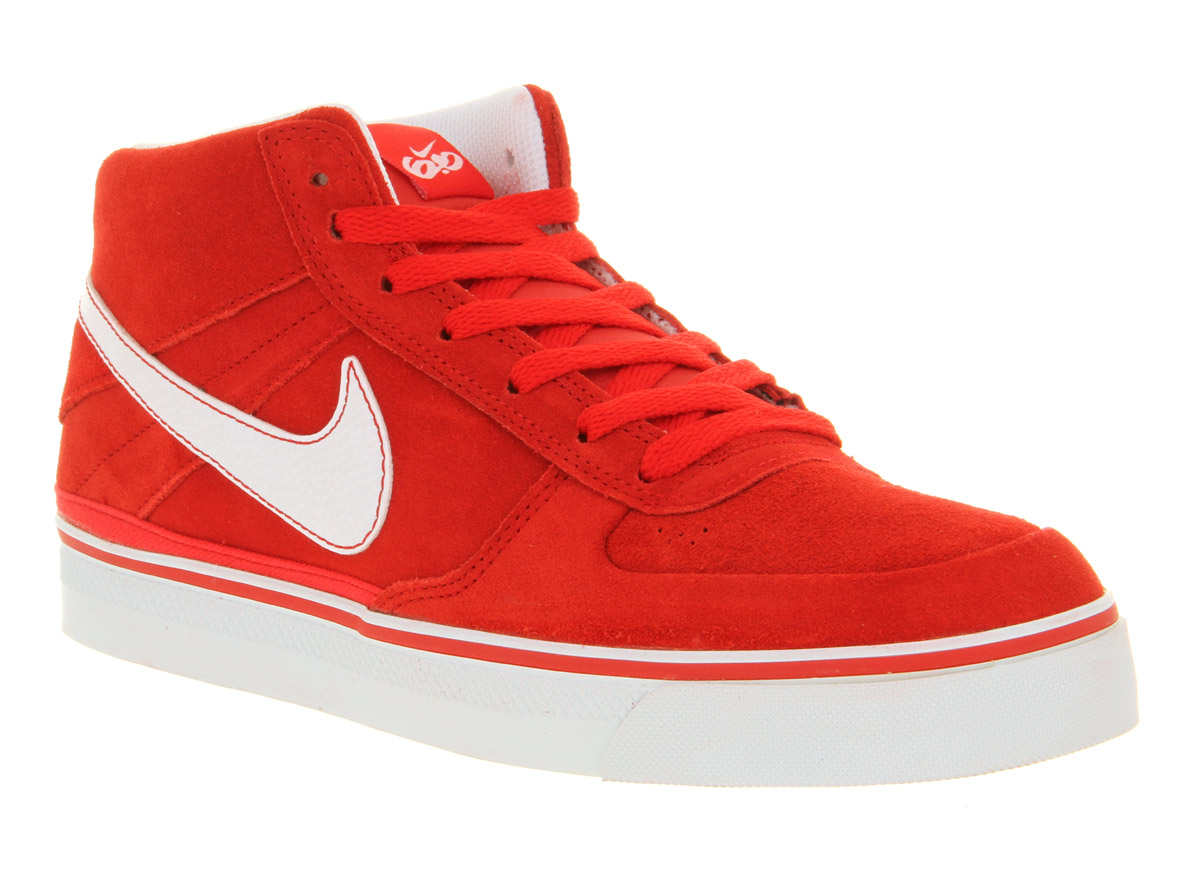 nike 6 0 skate shoes. image is loading mens-nike-6-0-maverick-mid-2-uni- nike 6 0 skate shoes