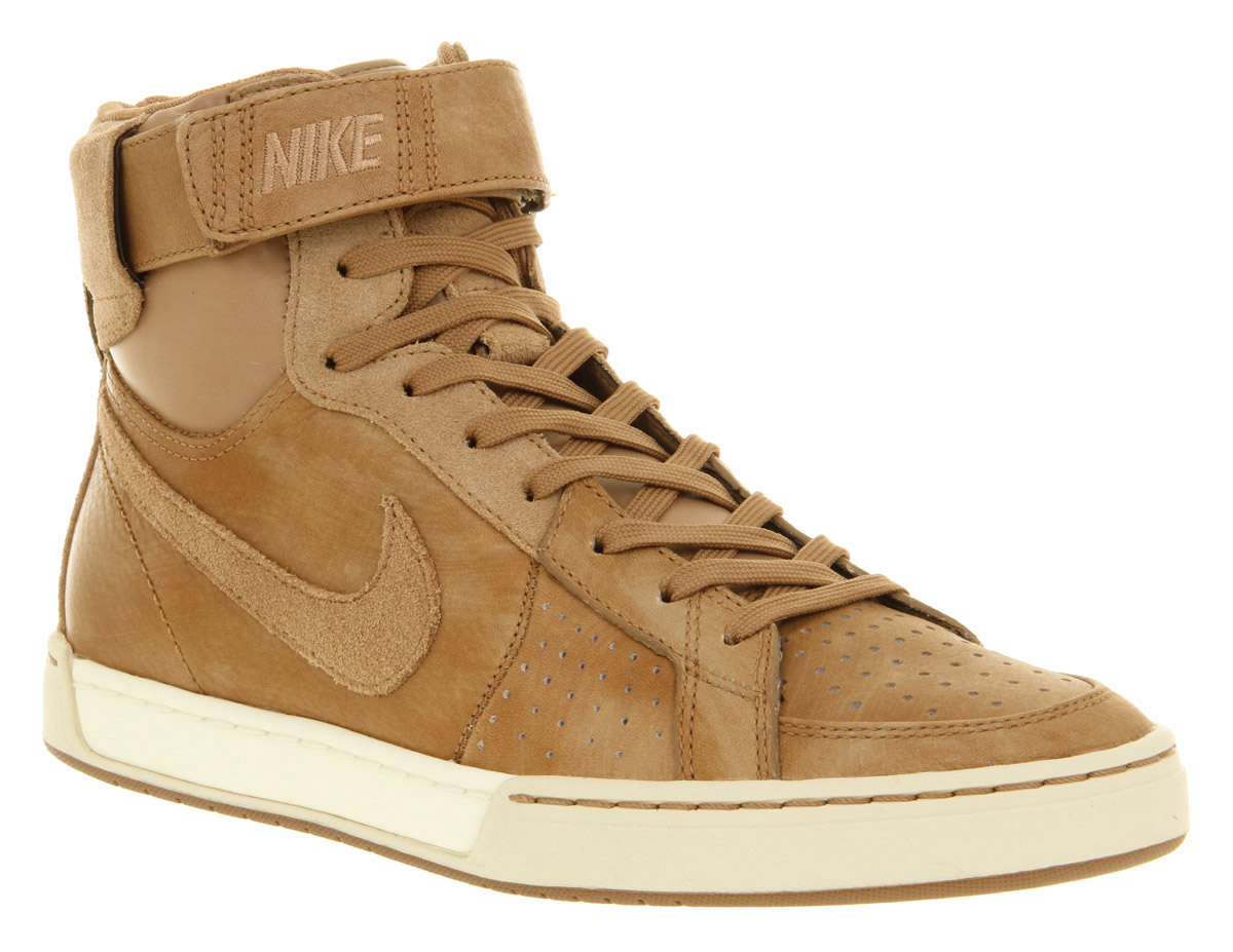 nike brown suede shox Shop Nike Shox shoes ...