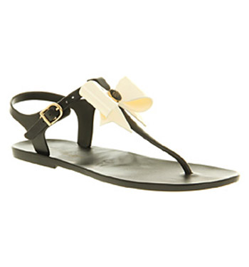 77f566c88044e7 Ted baker womens shoes    Clothing stores online