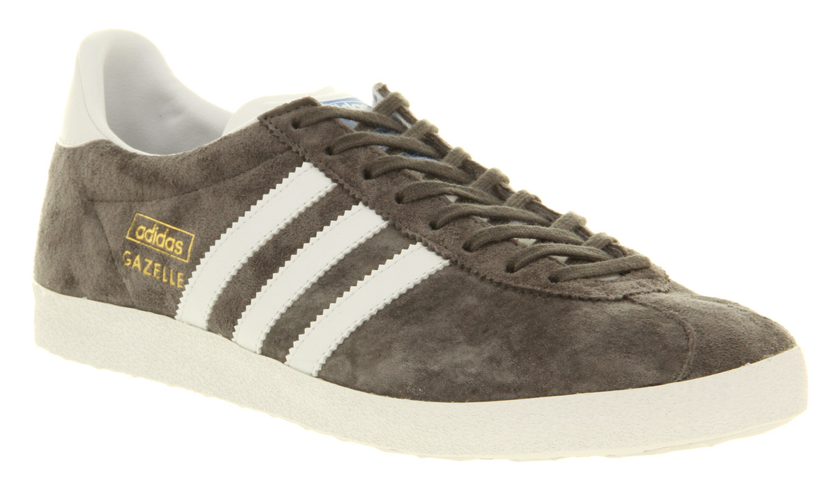 Off72 Off72 Shoes Sale Discounted On Vintage gt  gt  Adidas qXxHTFZ e38d8be911120