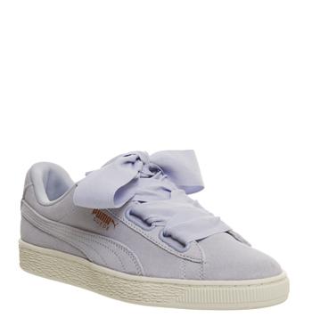 65adfa38688 puma blue trainers cheap   OFF46% Discounted