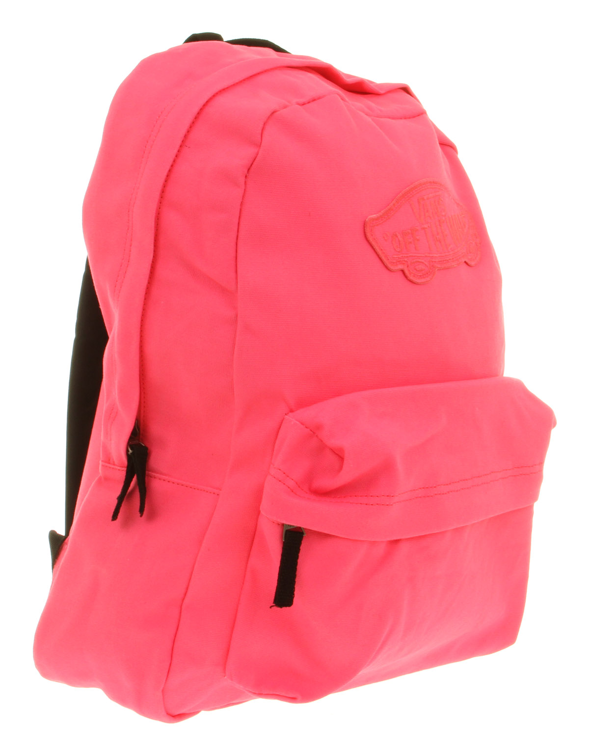 326f0074a9 vans bookbag Pink sale   OFF59% Discounts