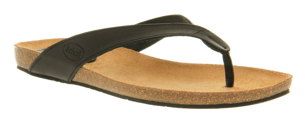 Dr. Scholl s Fast Flats Shoes