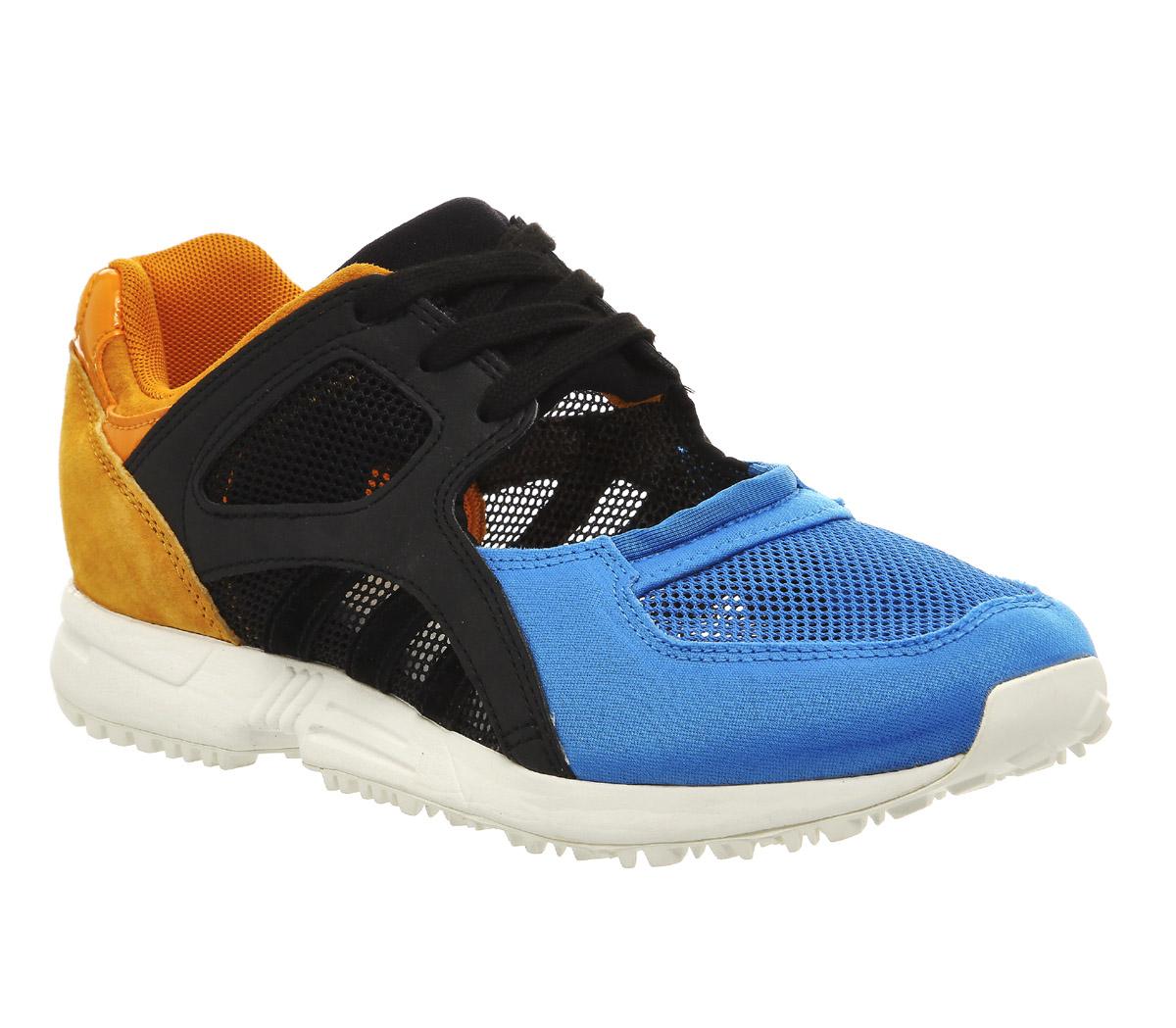 Adidas Eqt Racing Ebay