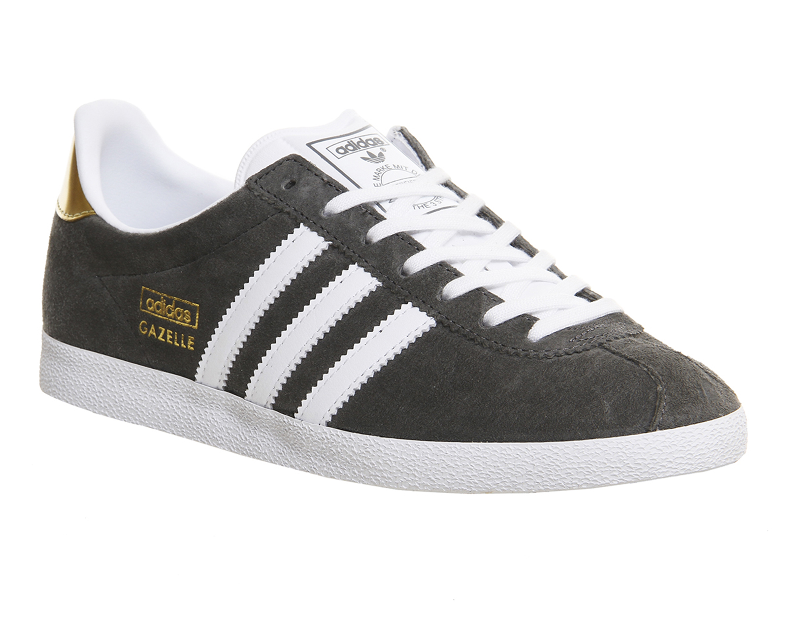 41ea8e3ef641 Buy womens adidas gazelle trainers   OFF73% Discounted