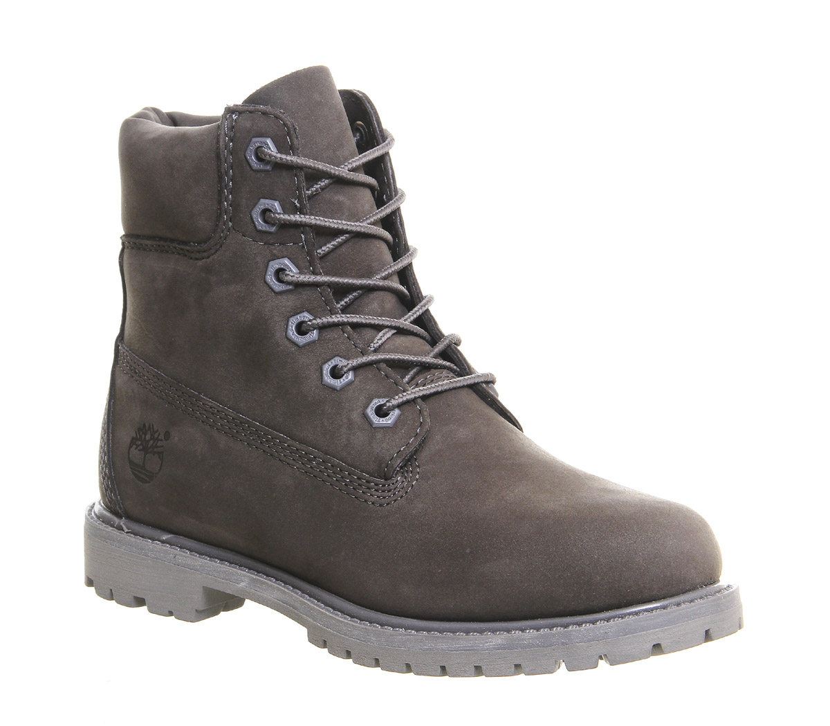 timberland boots womens grey