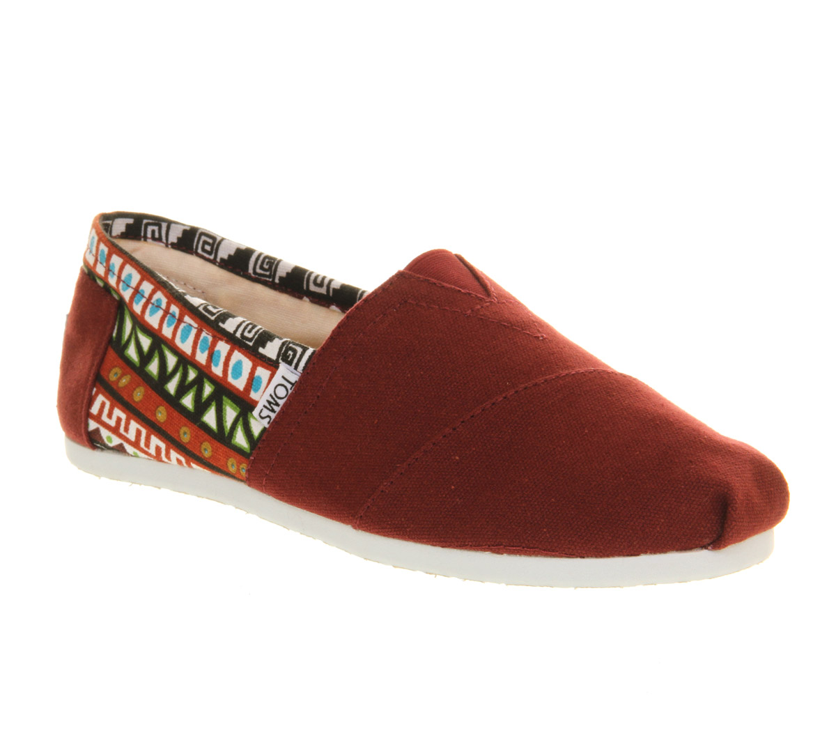 About TOMS Women's Exclusive Shoes. See our Limited Edition Women's Exclusives Collection, only available on lasourisglobe-trotteuse.tk and select TOMS retail stores. From our Classics slip on shoes to our sandals and platform wedges, our Limited Edition women's shoes include basic colors as well as bright and trendy prints and patterns.
