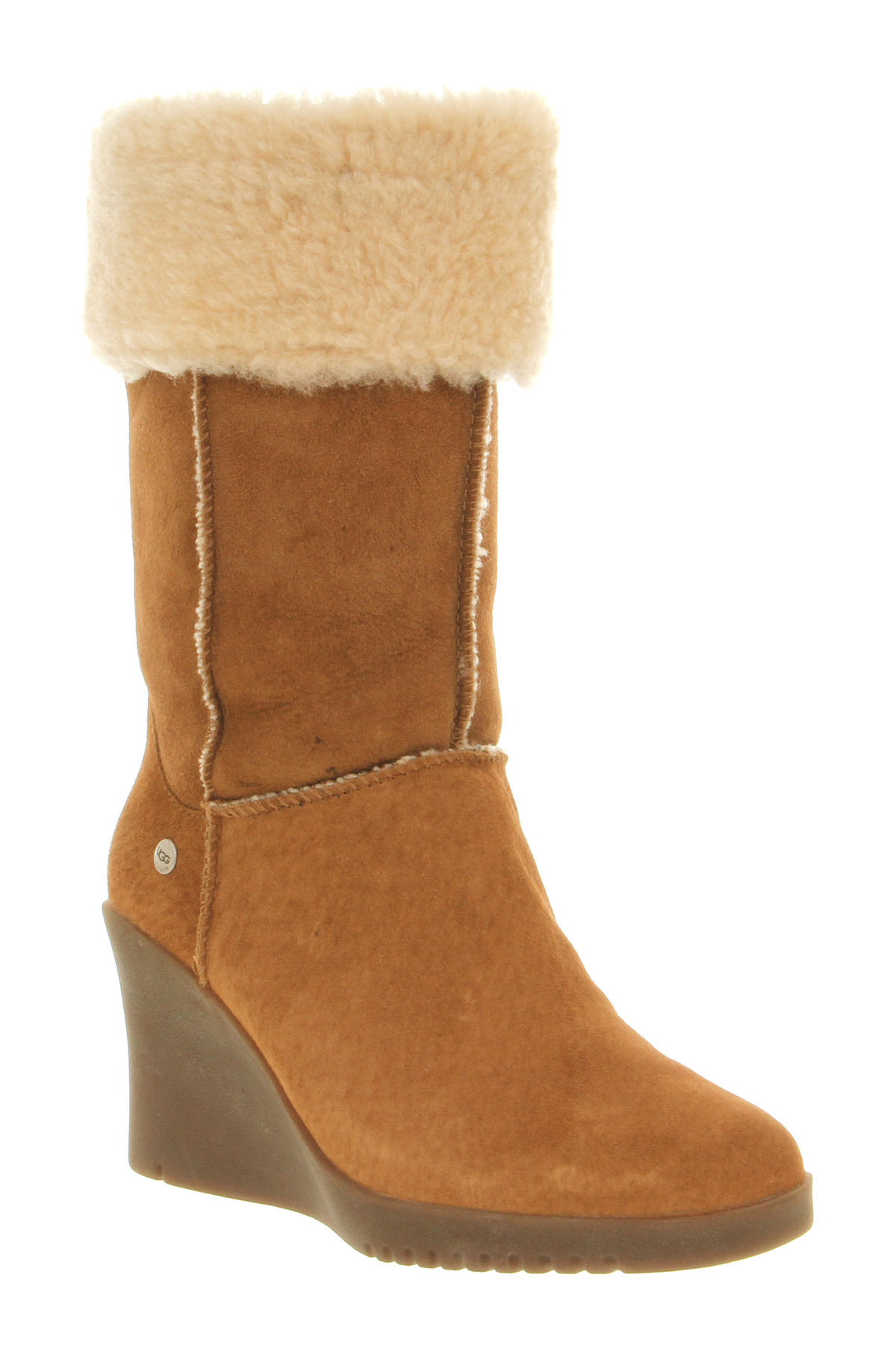 best prices for womens ugg boots