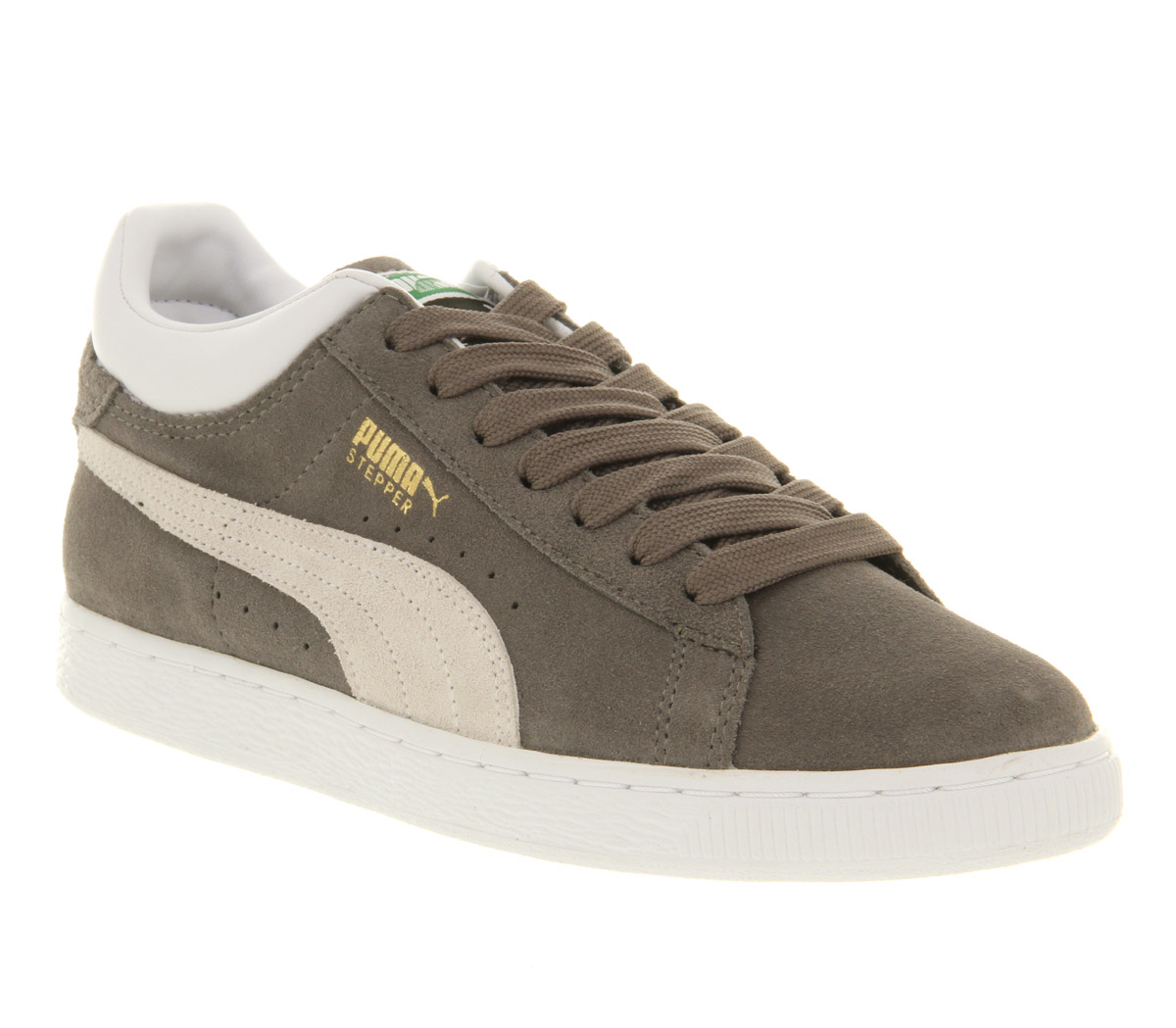 Lite Weight Mens Shoes