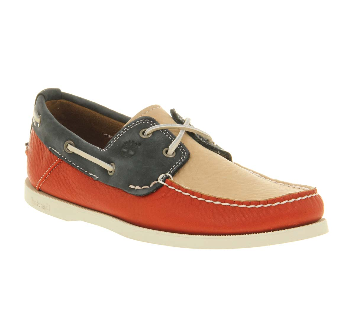 timberland shoes uk ebay
