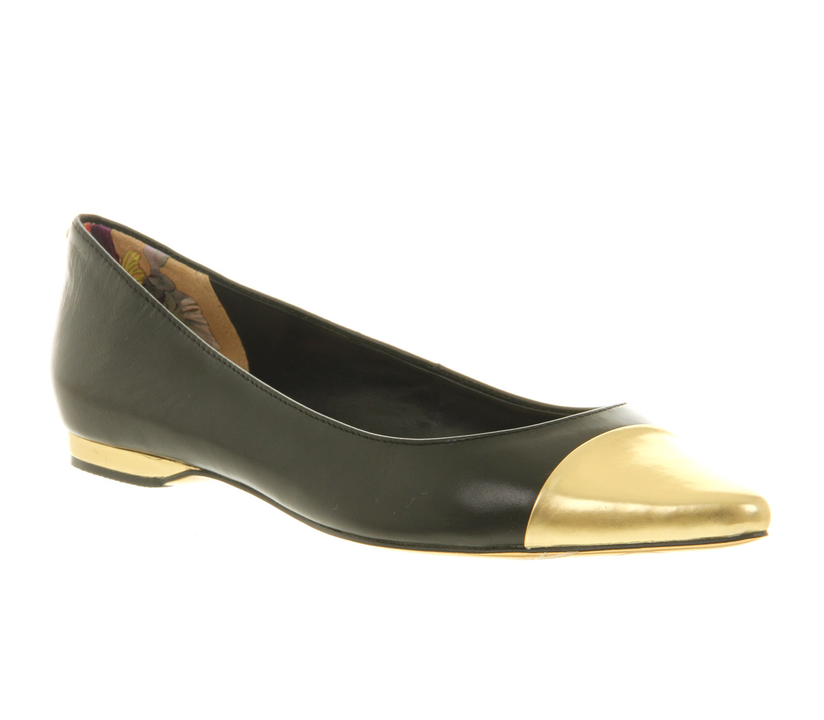 burlington flats black dating site Shop our selection of women's shoes at burlington a range of styles from top brands, at up to 65% off other retailers' prices free shipping available.