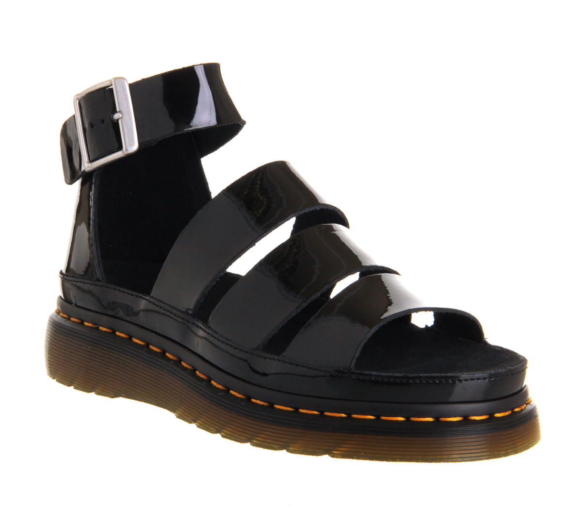 Brilliant Womens Dr Martens  View All Womens Sandals  View All Womens Dr