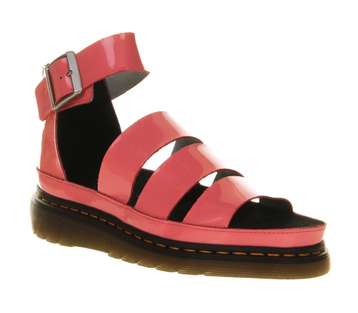 Creative Shoeswwwshoehagcom Womens Slides Sandals Dr Martens Womens