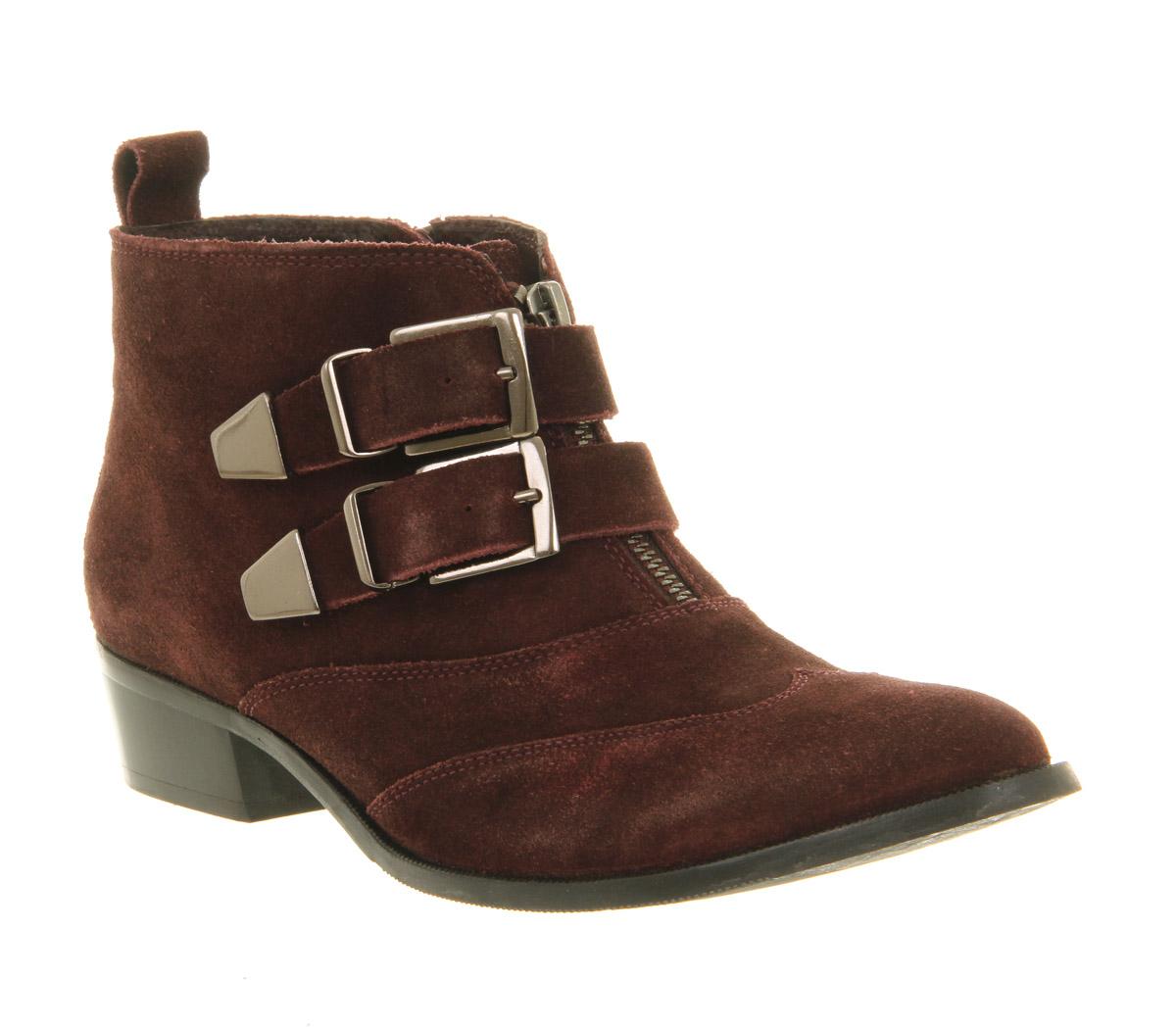 Clothes, Shoes & Accessories > Women's Shoes > Boots