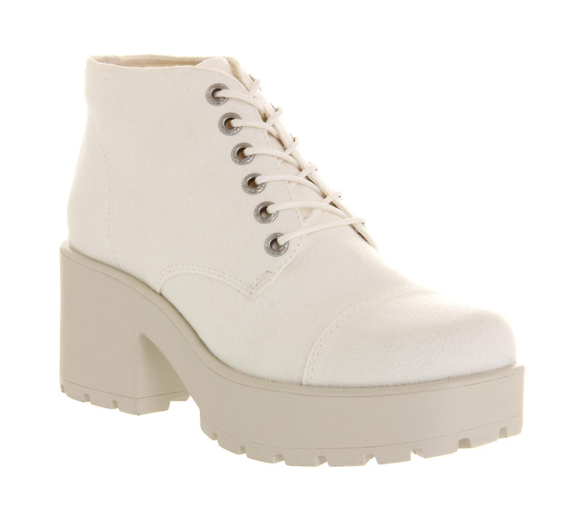 Unique U05d4u05deu05d2u05e4u05d9u05d9u05dd U05d4u05d0u05dcu05d5 - 2017 Fashion Women Boots Canvas Lace Up Zip Knee High Boots Women Boots Flat ...