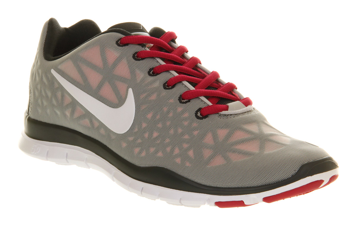 sports shoes 9ab4d c57b0 ... where can i buy black fridaywomens nike free tr fit 3 ebay free running  shoes 2015 ...