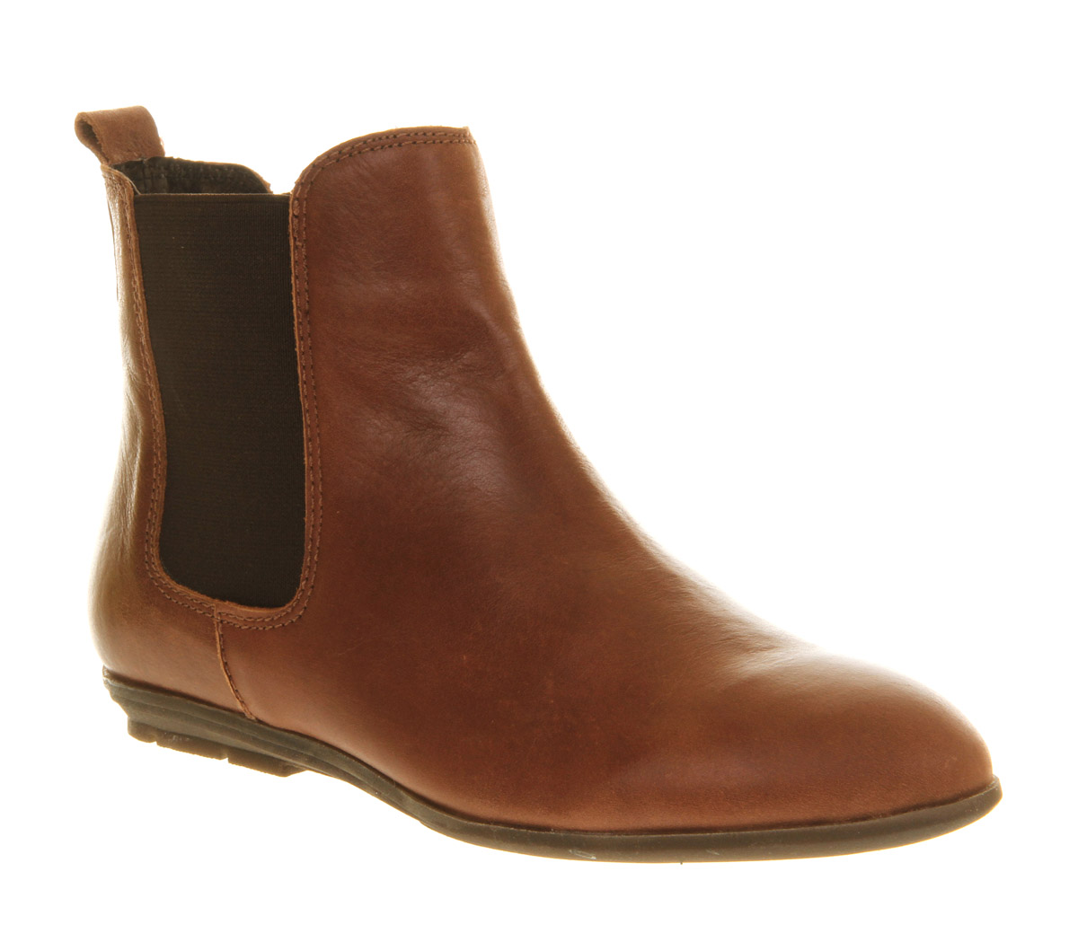 A wide range of women's boots so perfect for dog-walks and festival chic by world famous brands; whatever your taste, shopping, strolling or street, we've assembled a fine selection and of course quality and style are at it's heart.
