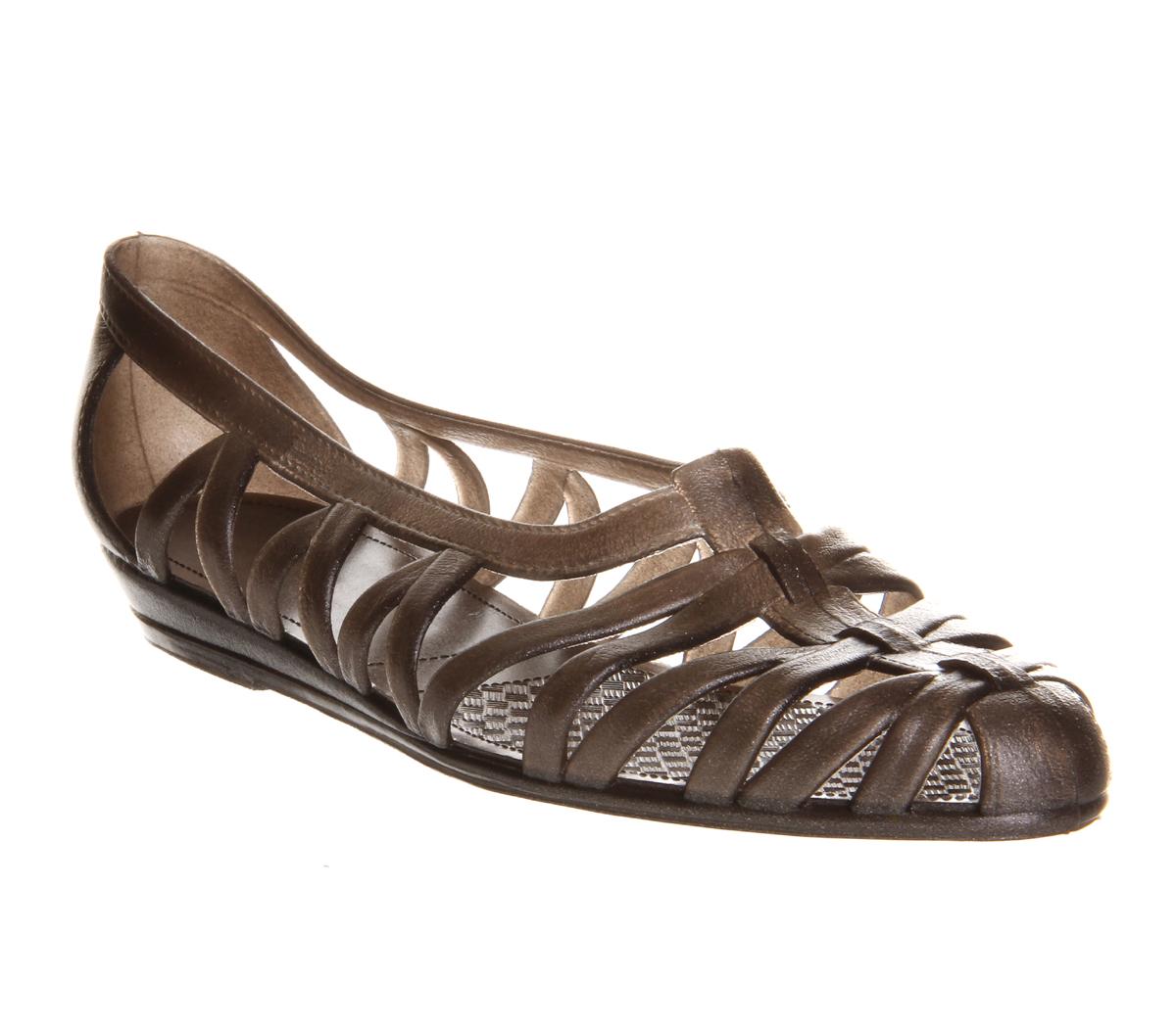 Juju Shoes Sale