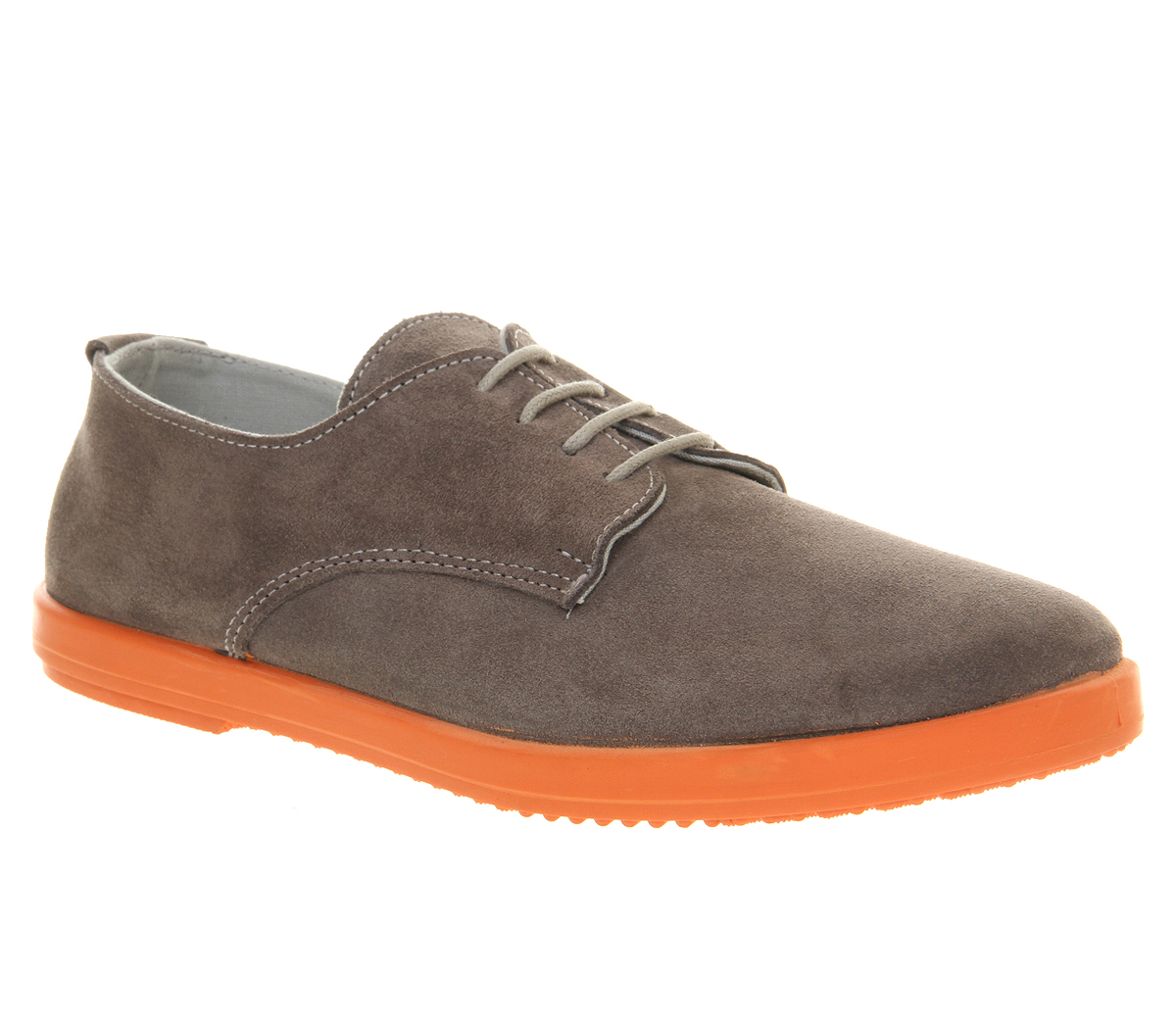 Mens Smart Casual Shoes Gq