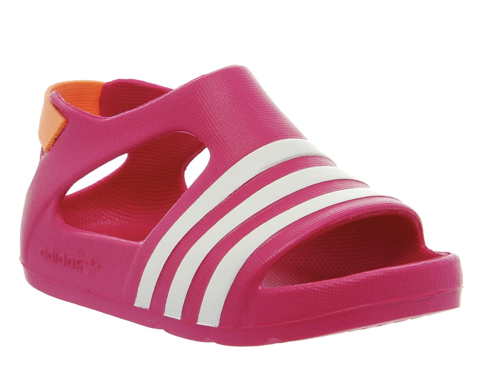 Infant Minnie Mouse Nike Shoes