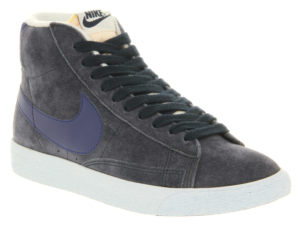 nike blazer high suede air force one blanc femme pas cher. Black Bedroom Furniture Sets. Home Design Ideas