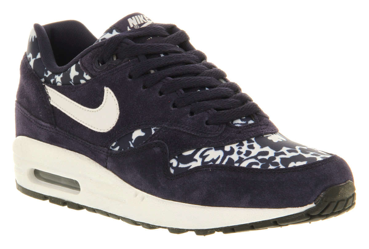 air max 1 for sale