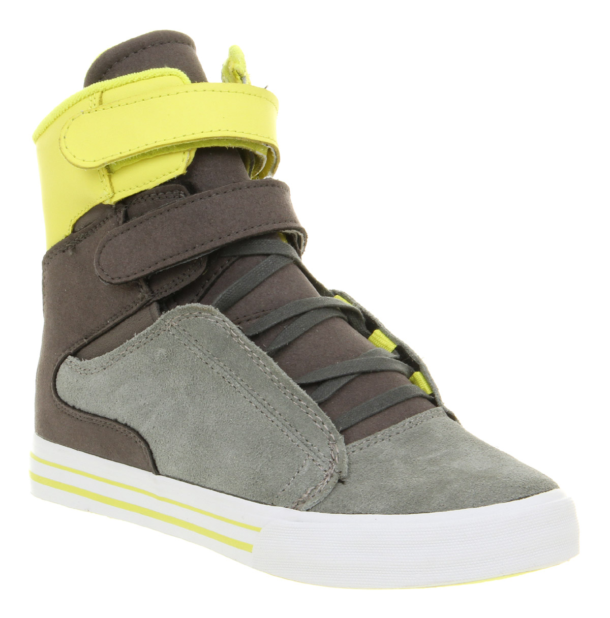 c96bb087cfac ... SUPRA Shoes Official Show Enlarged Preview ...