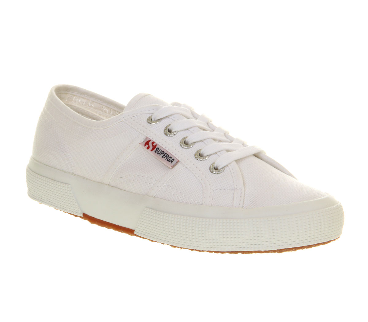 Clothes, Shoes & Accessories > Women's Shoes > Trainers
